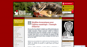 blogo-numericus-modeles-economiques-pour-ledition-numerique-lexemple-delsevier