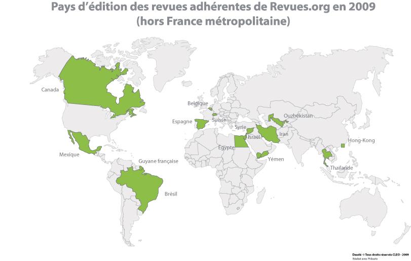 revues_RO_monde_2009