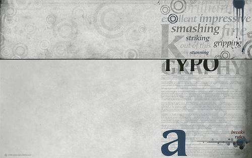CanadaType