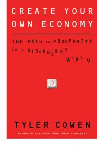 Create-Your-Own-Economyblurbbook