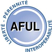 Logo_AFUL3