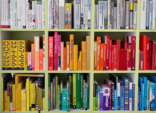 Stage suivi de projet web éditorial : déploiement d'une librairie électronique dans Cyber-librairies, lib. numériques, ventes en ligne 4556156477_c21fa939a8
