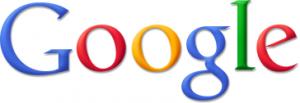 Le Cléo lauréat du Grant Google pour les Digital Humanities dans Métiers du numérique ps_logo2-300x103