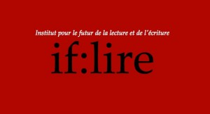 if:lire