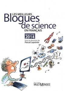 Les_meilleurs_blogues_de_science_en_francais_2014