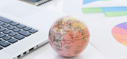 world office