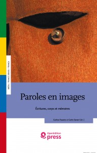 couv_paroles-fr