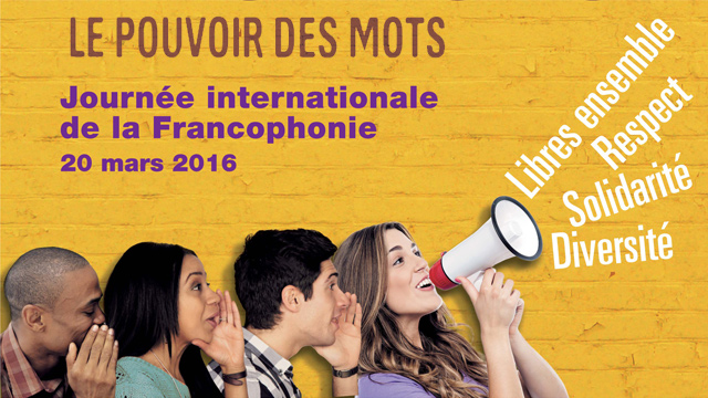 journee-internationale-de-la-francophonie