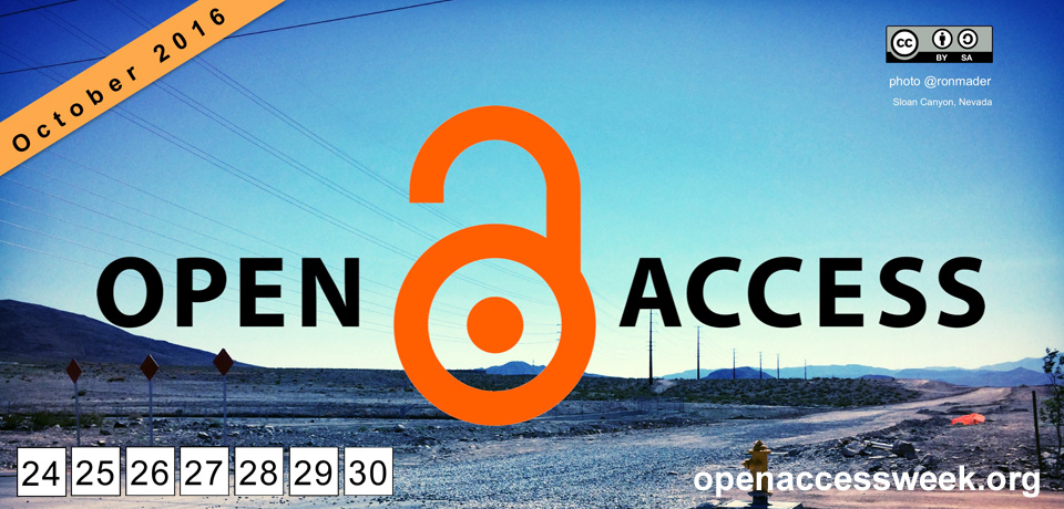 openaccessweek